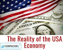 Find out the truth about the reality of economic situation in the USA.